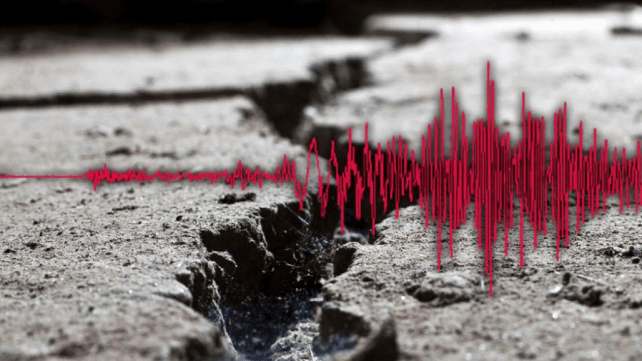 कर्णाली र सुदूरपश्चिममा ठूलो भूकम्पको धक्का image