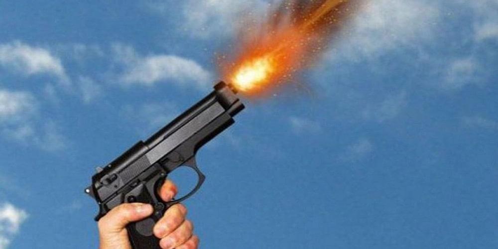 कैलालीमा दोहोरो भिडन्त, प्रहरी गोली चलाउन बाध्य image