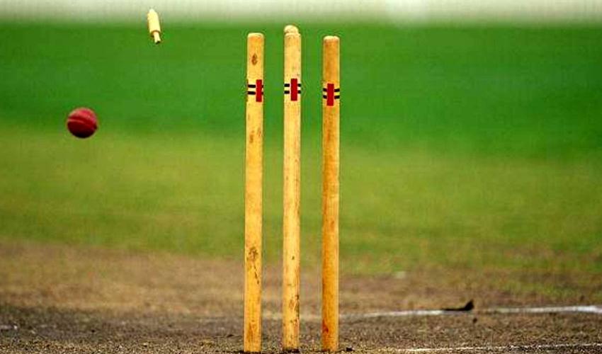 पीएम कप क्रिकेट स् सुदूरपश्चिमको छनोट तालिका सार्वजनिक image
