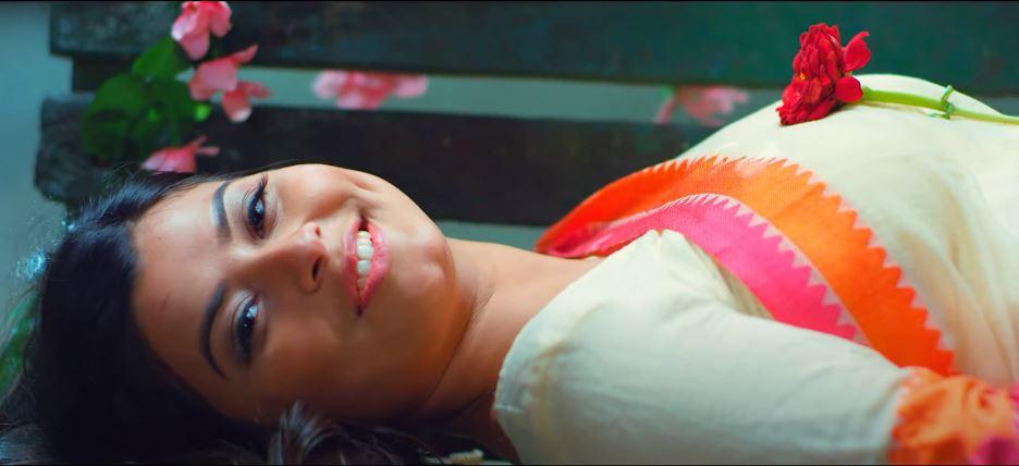 'म जुन बनिदिन्छु' भन्छिन् प्रविशा अधिकारी (भिडियो) image