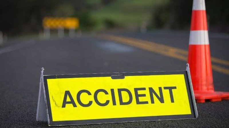 तनहुँको धारापानीमा स्कुटर दुर्घटना : दुवै जनाको मृत्यु image