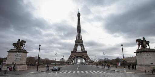 फ्रान्सका विदेशमन्त्री भारत भ्रमणमा आउने image