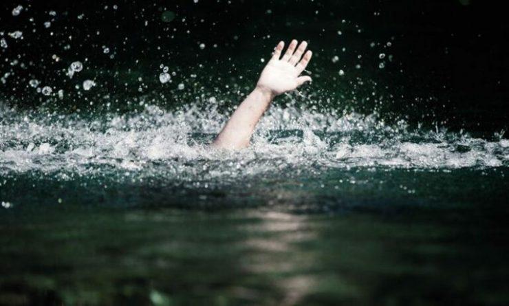 मादी नदीमा डुबेर युवकको मृत्यु image