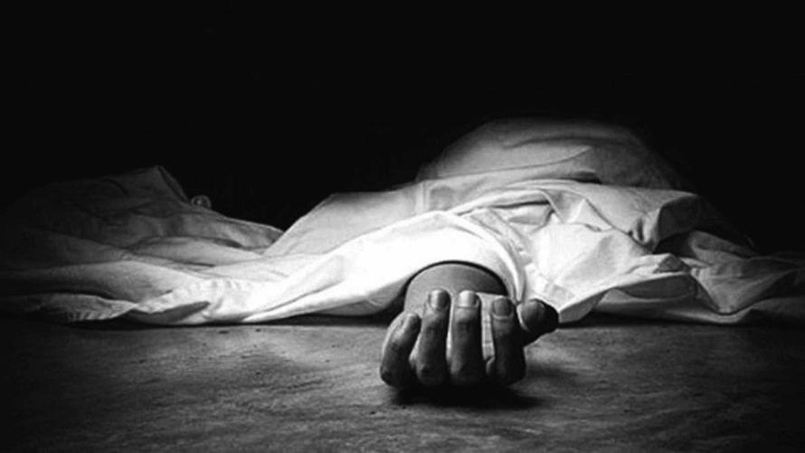 कोठामा अचेत एकको मृत्यु, दुई चिन्ताजनक image