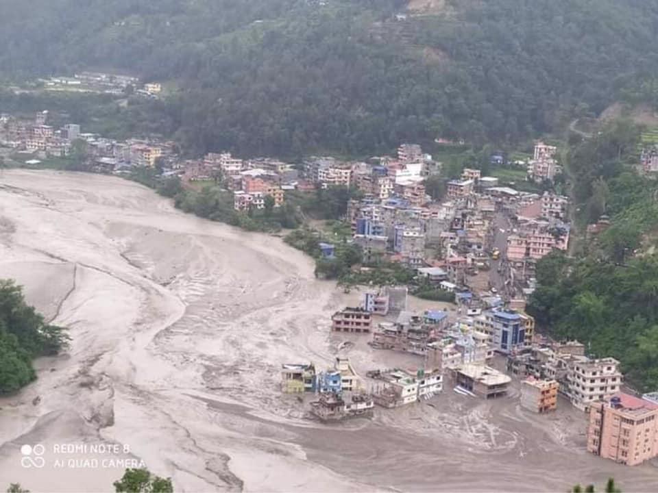 Badhi pahiro