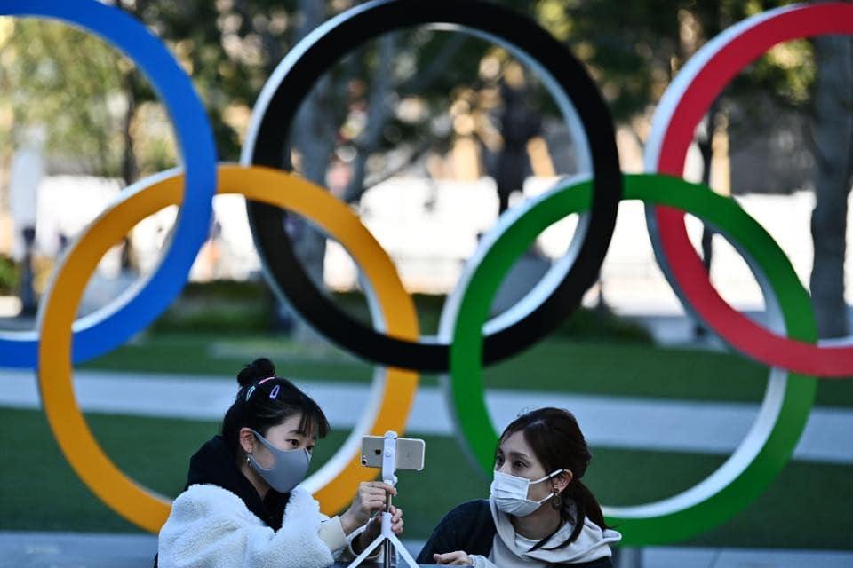टोकियो ओलम्पिकः जुडोकी सोनिया भट्ट रुसी खेलाडीसित पराजित image
