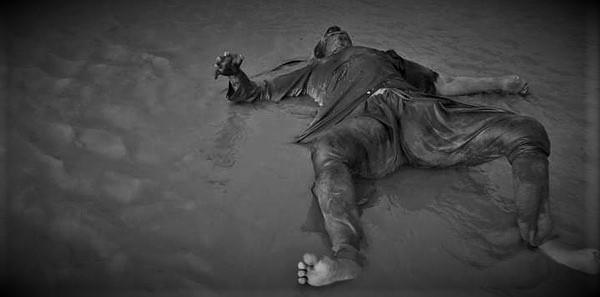 नहरमा डुबेर ५ जनाको मृत्यु image