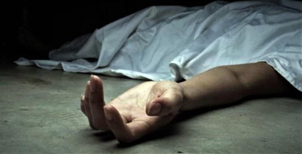 बँदेललाई थापेको पासोमा दाजुभाइको मृत्यु image